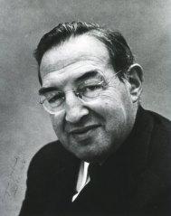 Eugene Ziskind (1900-1993)