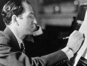 George Gershwin (1898-1937)